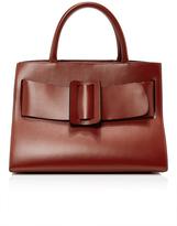 Boyy Leather Bobby Bag