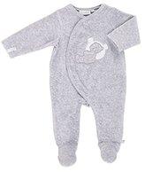 Noukie's Baby Z739134 Sleepsuit