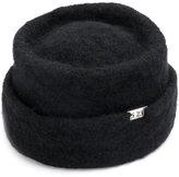 CA4LA ushanka hat - men - Wool - One Size