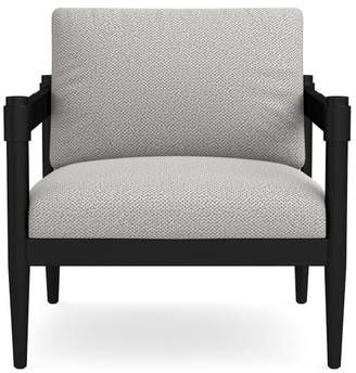 Williams-Sonoma Georgia Occasional Chair