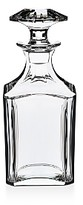 Baccarat Harcourt Whiskey Decanter