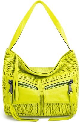 Aimee Kestenberg Road Trip Hobo Bag