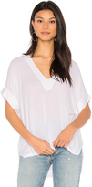 Feel The Piece Tilton Dolman Top