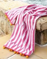 John Robshaw Nicatta Beach Towels