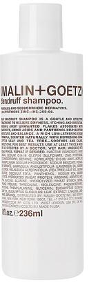 Malin+Goetz Dandruff Shampoo