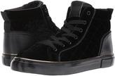 GUESS Gameon Women's Shoes