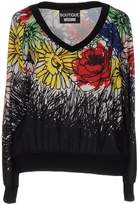 Moschino Blouses - Item 12028954
