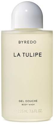 Byredo La Tulipe Body Wash 7.6 oz.