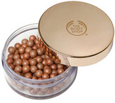 The Body Shop Honey Bronze Brush On Beads
