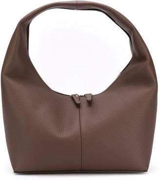 Frenzlauer Slouch Shoulder Bag