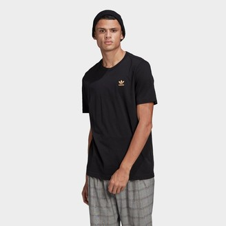 adidas Men's Trefoil Essentials T-Shirt