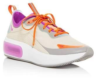 Nike Women's Air Max Dia SE Sneakers