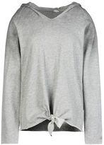 Dimensione Danza FELPA NODO Sweatshirt