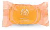 The Body Shop Mango Soap