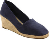 Andre Assous Women's Pammie Slip On Espadrille