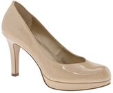 Lonnie Patent Pump - Nude