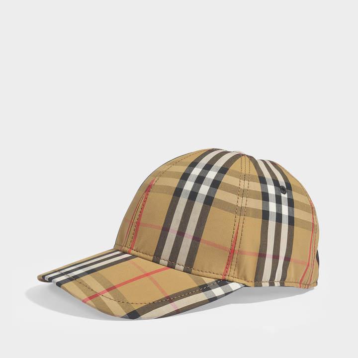 9e0e36dee8 Vintage Baseball Caps - ShopStyle UK
