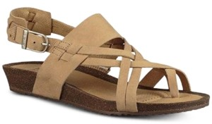 Teva Women's Ysidro Extension Sandals Women's Shoes
