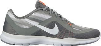 Nike Women's W Flex Trainer 6 Print Fitness Shoes