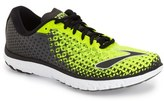 Brooks Men's 'Pureflow 5' Running Shoe