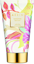 AERIN Body Cream, Gardenia Rattan, 150 mL