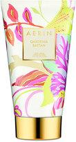 AERIN Body Cream, Gardenia Rattan, 150 mL