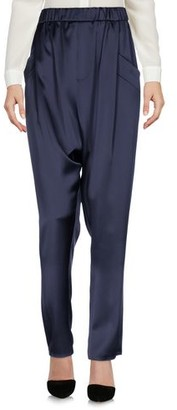 Baja East Casual trouser