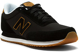 New Balance Men's MZ501