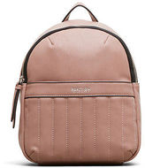 Kenneth Cole Call For Backup Mini Backpack