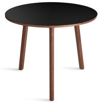 Blu Dot Apt Round Cafe Table