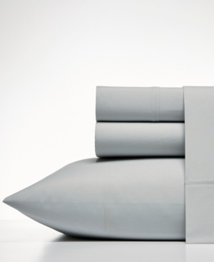 Nautica Kooltex Performance Solid Full Sheet Set Bedding