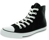 Converse Chuck Taylor Hi Basketball Shoe.