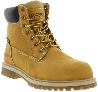 Donner Mountain David Waterproof Leather Boot