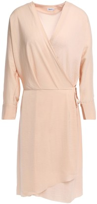 Filippa K Short dresses