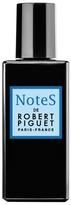 Robert Piguet Notes Eau de Parfum Spray 100ml