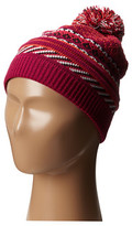 Smartwool Girls' Little Falls Textured Hat