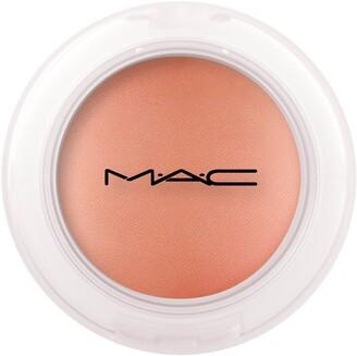 M·A·C Glow Play Blush