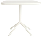 Design Within Reach Grace Folding Table