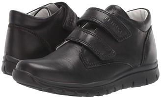 Primigi PHL 43883 (Little Kid) (Black) Boy's Shoes
