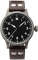 Laco Memmingen Men's watches 861746