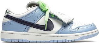 Nike Dunk Low Premium SB sneakers