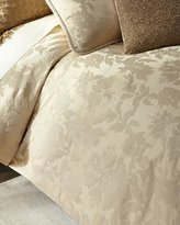 Isabella Collection Delaney Queen Duvet