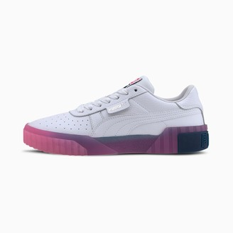Puma Cali Gradient Women's Sneakers