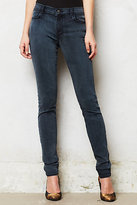 J Brand Stacked Skinny Jeans