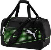 Puma EvoPOWER Duffel Bag