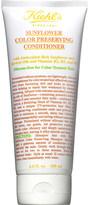 Kiehl's Kiehls Sunflower Colour Preserving Conditioner 200ml
