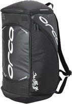 Orca Large Transition Bag 8122541