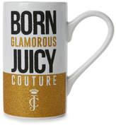 Juicy Couture Born Glamorous Tall Mug