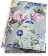 Designers Guild Alexandria King Floral Sateen Duvet Cover