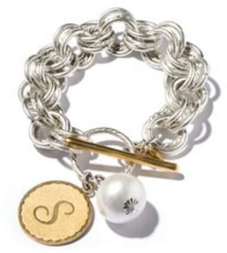 John Wind Maximal Art Collector's Sorority Bracelet
